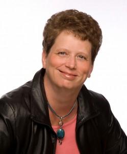 Rita Munro